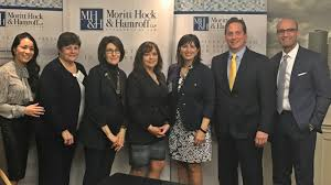 MH&H Hosts SmartCEO Future 50 Think Tank Roundtable : Long Island, NYC  Moritt Hock & Hamroff LLP