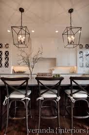 Kitchen Flood Lights Outdoor Lights For Sale Black Outdoor Lights Flood Light