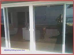 pella french patio doors with screens inspire 20 unique adjusting sliding screen door inspiration