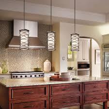 kitchen island lighting ideas. large size of uncategorizedvintage kitchen island lighting ideas antique light