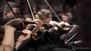 Latar belakang untuk debat ini adalah profil eklektik dari musik kontemporer yang mustahil. Musik Kontemporer Pengertian Fungsi Jenis Contoh