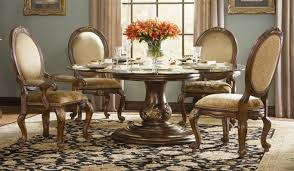 heavy duty dining room chairs. Heavy Duty Dining Room Chairs A