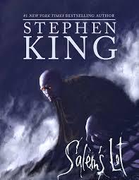 Dream Catcher Stephen King Stephen king dreamcatcher Rtnl 97