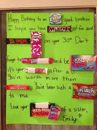 candy bar sayings for birthdays. Brilliant For Candy Bar Sayings For Birthdays  Bar Birthday Poster  On For