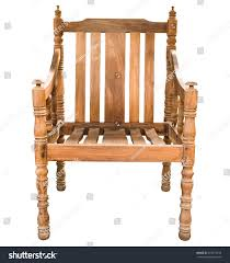 full size of armchair wood arm chair with cushion woven wood chair accent chairs with large size of armchair wood arm chair with cushion woven wood chair