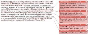 croydonhistory c essays introduction structure jpg