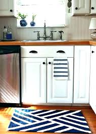 kitchen rug for corner sink small kitchen sink rugs formidable small area rugs for kitchen lovely