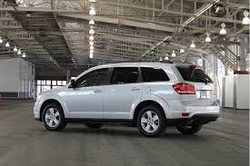today at high gear media recalls home charging and gm ev1 2011 dodge journey