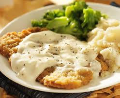 Easy Does It Country Style Gravy  Main Dish  Pinterest  Gravy How To Make Country Style Gravy