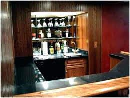bar shelves for wall wall mount liquor cabinet wall mounted cabinet and fold down shelf bar