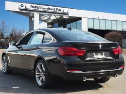 new bmw 2018. contemporary new 2018 bmw 4 series 440i xdrive gran  16341104 3 to new bmw