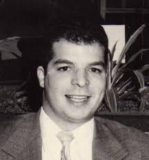 Abelardo S Rodriguez (1928 - 1988) - Genealogy