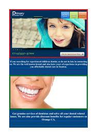 garden grove dental. Photo 5 Of 7 Garden Grove Dentist #5 SlideShare Dental