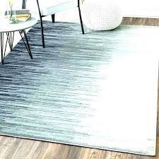 outdoor rugs round area rugs indoor outdoor carpet round area rugs outdoor rug for
