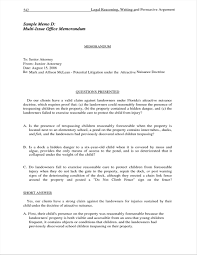 Business Memo Purpose And Format Technical Writing Business Memo 23
