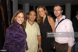 Alyssa Miller, Oscar Smith, Kimberly Fields and Rhett Usry attend... News  Photo - Getty Images