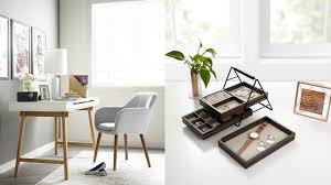 trendy home furniture. Amazon Is A Surprising Treasure Trove For Designer Décor Trendy Home Furniture S