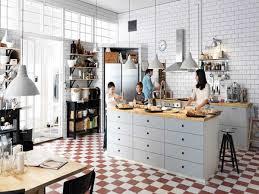 Ilot Central Cuisine Prix Beautiful Ilot Central Cuisine Ikea Prix