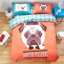 pet bed duvet covers dog bed duvet covers diy dog bed duvet cover 100 cotton super