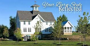 awesome barn style homes for house barn plans barn style homes timber frame barn homes small