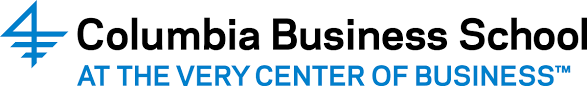 the hermes mark columbia business school centennial hermes logo today