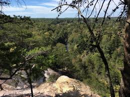 outdoor nature mountains. Occoneechee Mountain. Hillsborough NC #hiking #camping #outdoors #nature #travel # Outdoor Nature Mountains D