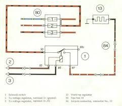 motorola voltage regulator wiring diagram motorola bosch voltage regulator wiring diagram bosch image on motorola voltage regulator wiring diagram