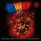 Climax [Original Motion Picture Soundtrack]
