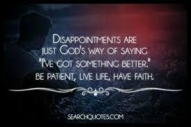 Prayer For Strength In Rough Times Quotes. QuotesGram via Relatably.com