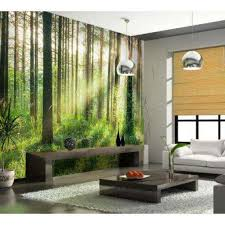 wall decor murals greens wall murals wall decor the home depot designs