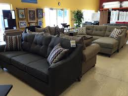 new ideas furniture. Full Size Of Furniture Ideas: Ideas Resale Stores Near Me Mid Century Image Inspirations New Y