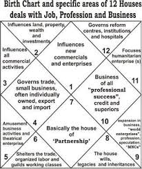 Business Astrology Chart Astrology Houses Google Search Twins Astrology