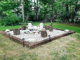 better homes and gardens fire pit garden re pit better homes and luxury outstanding cinder block