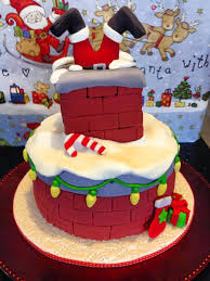 1 cup of sugar ; 13 Funny Christmas Cakes Photo Funny Christmas Cake Ideas Funny Christmas Cake And Funny Christmas Cake Ideas Snackncake