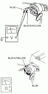 1999 honda accord ignition wiring diagram 1999 92 honda accord ignition wiring diagram jodebal com on 1999 honda accord ignition wiring diagram