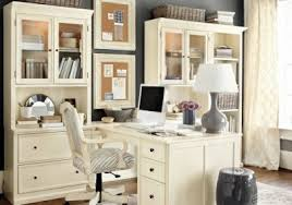 unique home office furniture. Plain Unique A Little Unusual Unique These Home Offices For Unique Office Furniture T