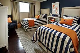 traditional bedroom ideas for boys. Plain Boys Bedroom Traditional Kidsroom Idea For Boys In Vancouver Wonderful  Room Ideas Inside Bedroom