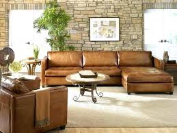 leather couch chaise cool sectional ideas living room sofa with lounge furniture bed new standard medium