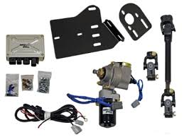 hisun 500 700 power steering kit 2010 superatv utv tobefast com hisun 500 700 power steering kit