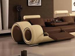 unusual living room furniture. Image Of: Best Odd Living Room Chairs Unusual Furniture