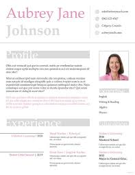If you're a teacher or your're looking for a job as a professor this resume template is perfect for you. Elementary Teacher Resume Template 7 Free Word Pdf Document Downloads Free Premium Templates