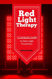 Red Light Therapy For Fat Loss Red Light Therapy A Complete Guide To Red Light Treatment