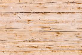 fix worn hardwood floor