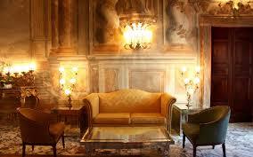 Victorian Living Room Decor Interior Black Victorian House Design With Victorian Furniture