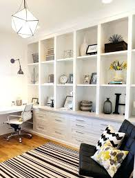 wall office storage. Modern Office Storage Cabinets Contemporary Charming Home . Wall