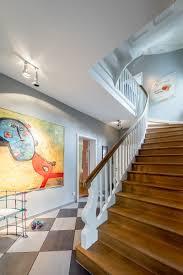 Auf treppen.de finden sie impressionen und informationen zum thema. Treppenhaus Welche Farbe Passt Am Besten Farbefreudeleben