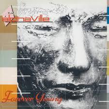 Alphaville Lyrics Song Meanings Videos Full Albums Bios