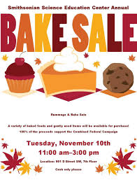 bake flyer musthavemenus bake flyer ideas bake flyer musthavemenus