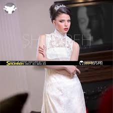 artist for persian weddings toronto persian bride iranian beautiful bride bride hairstyle persian makeup wedding hairstyle