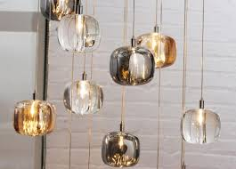 Cubie Suspended Lights From Viso Architonic Decor Lighting